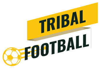 Tribalfootball.info